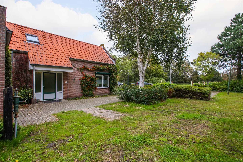 Bekijk foto 3 van Klarebeekweg 7