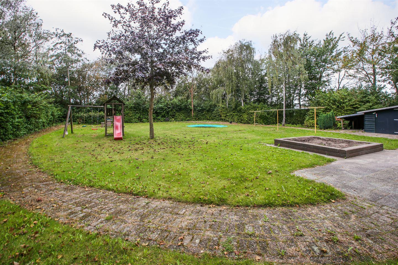 Bekijk foto 4 van Klarebeekweg 7