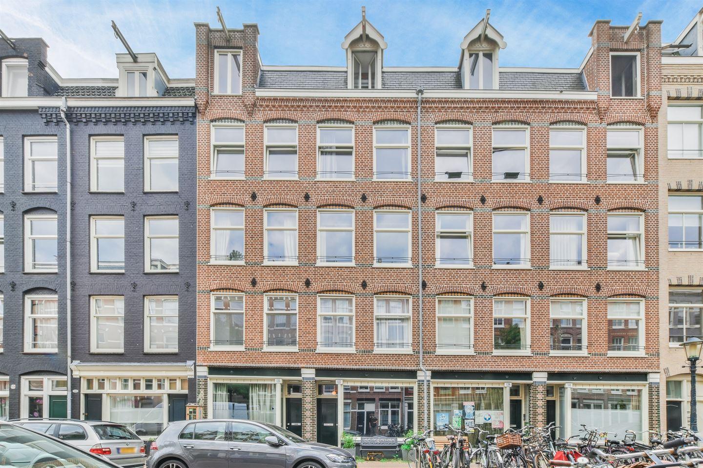 Bekijk foto 1 van Van Hogendorpstraat 137 2