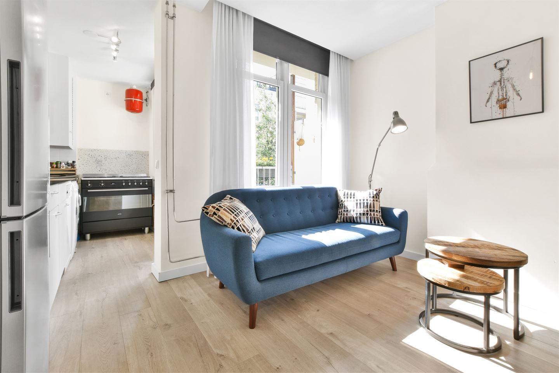 Bekijk foto 3 van Van Hogendorpstraat 137 2
