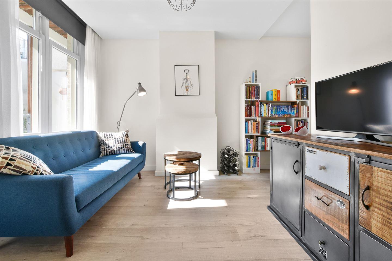 Bekijk foto 4 van Van Hogendorpstraat 137 2