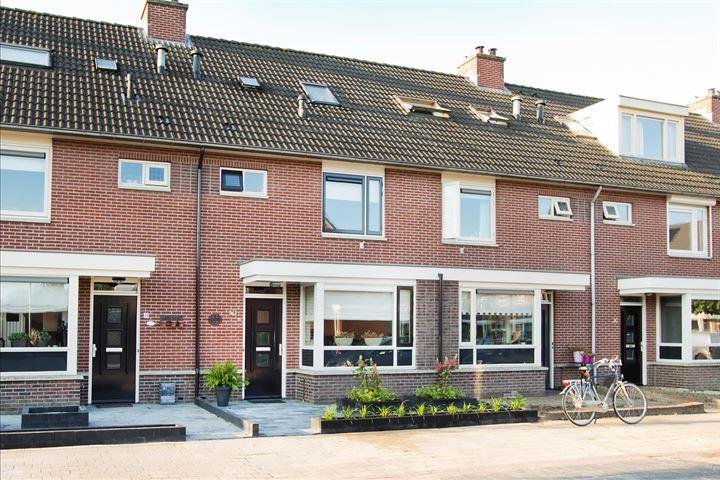 Spechtstraat 34