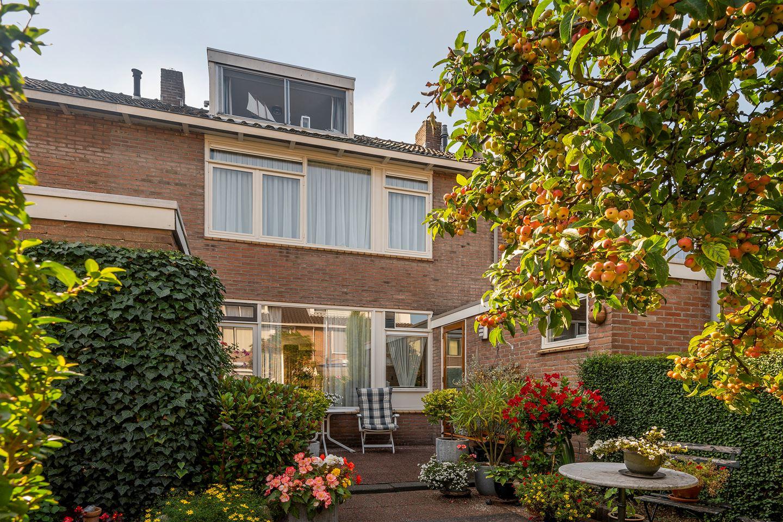 Bekijk foto 2 van Korianderhof 28