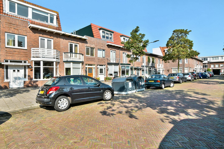 Bekijk foto 2 van Cederstraat 9