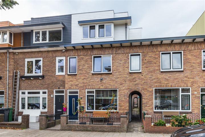 Rijnstraat 60