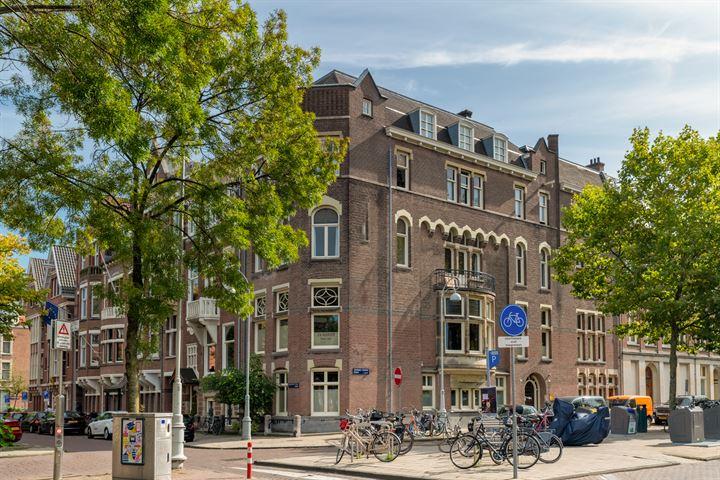 Johannes Vermeerstraat 15 II