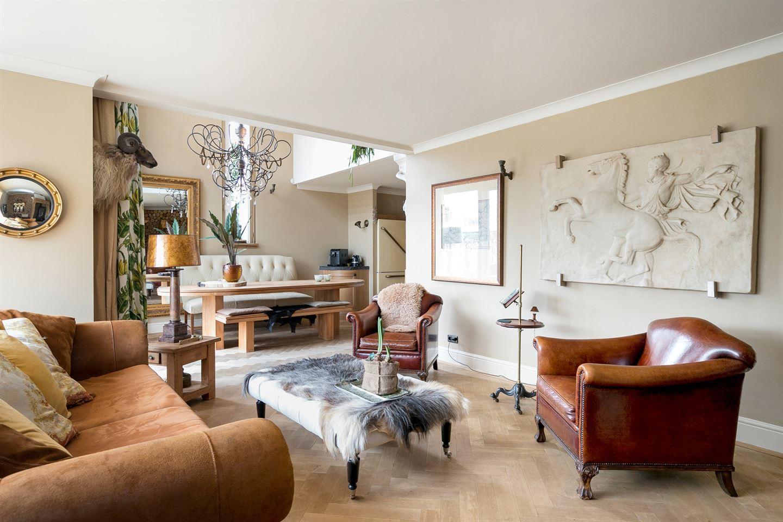 Bekijk foto 4 van Ludolph Bohlenstraat 54