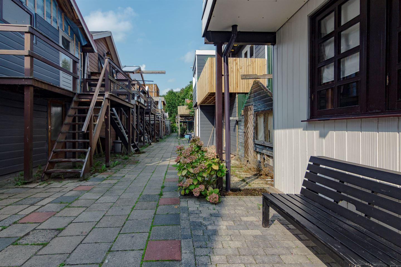 Bekijk foto 4 van Klein Scheveningen 14
