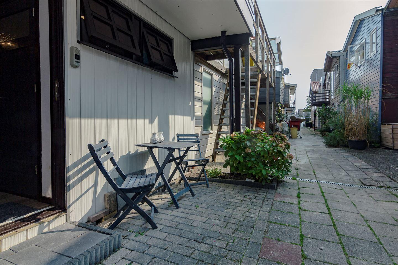 Bekijk foto 5 van Klein Scheveningen 14