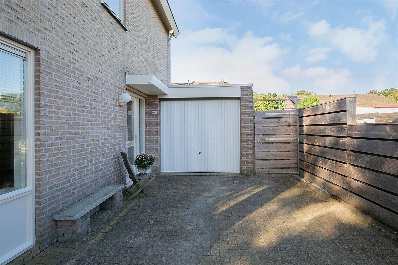 Bekijk foto 3 van Jan Steenstraat 136 A