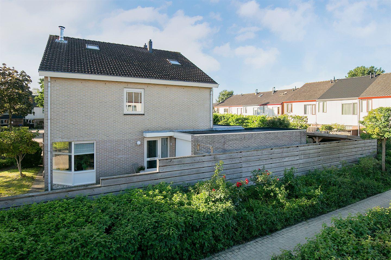 Bekijk foto 4 van Jan Steenstraat 136 A
