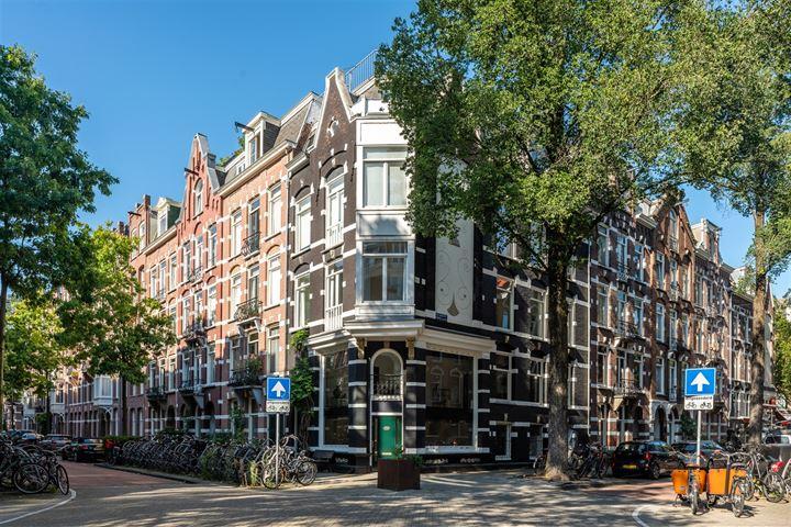 Derde Helmersstraat 32 -2