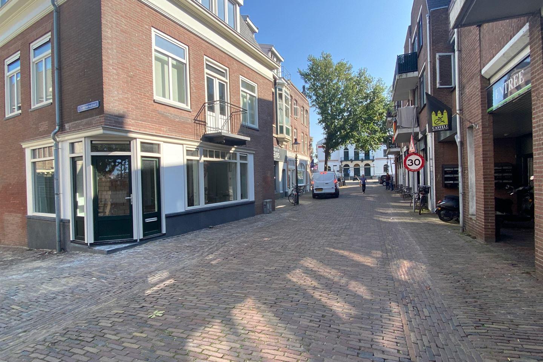 Bekijk foto 2 van Zuiderkerkstraat 2 -4