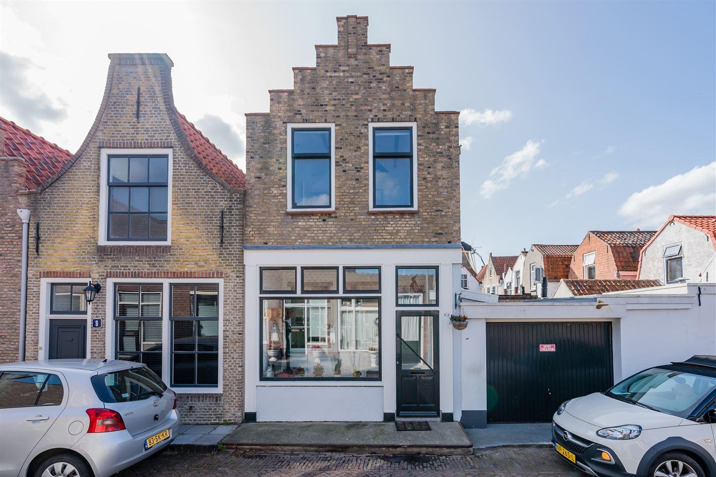 Bekijk foto 1 van Krepelstraat 4
