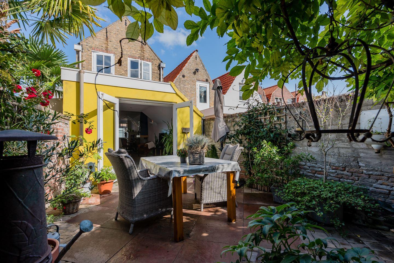 Bekijk foto 2 van Krepelstraat 4