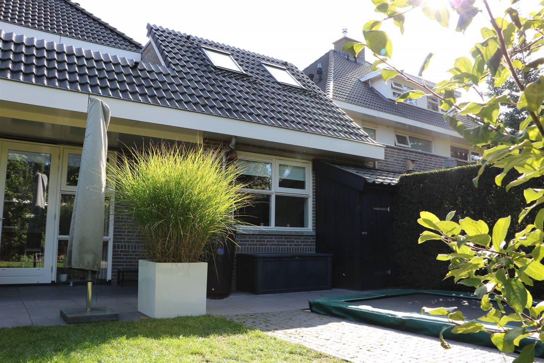 Bekijk foto 4 van de Schipbeek 8