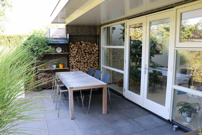 Bekijk foto 5 van de Schipbeek 8