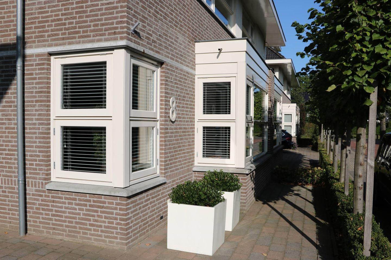 Bekijk foto 2 van de Schipbeek 8
