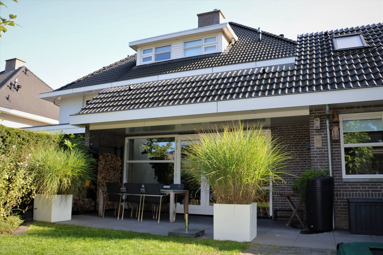 Bekijk foto 3 van de Schipbeek 8