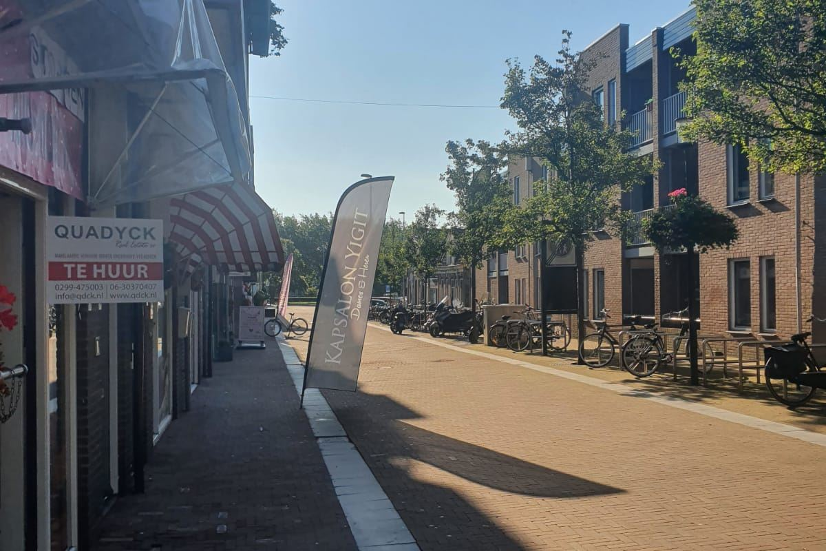 Bekijk foto 4 van Plantsoenstraat 17