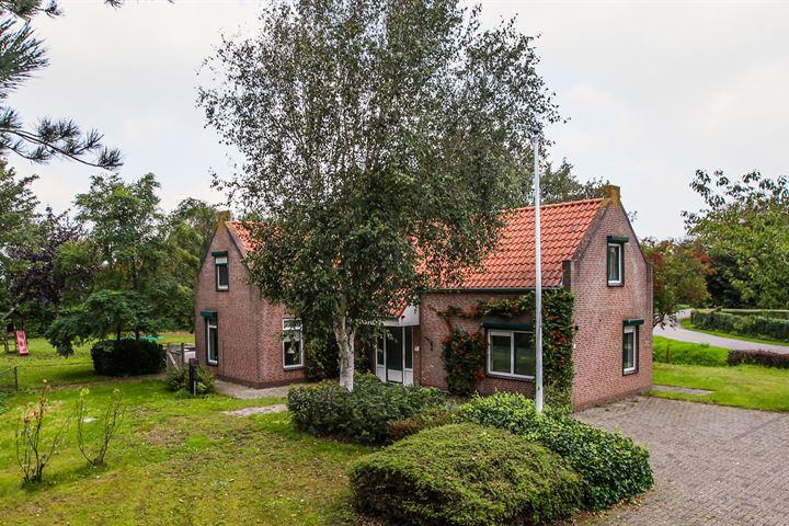 Klarebeekweg 7