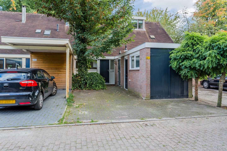 Bekijk foto 1 van Poortersveld 202