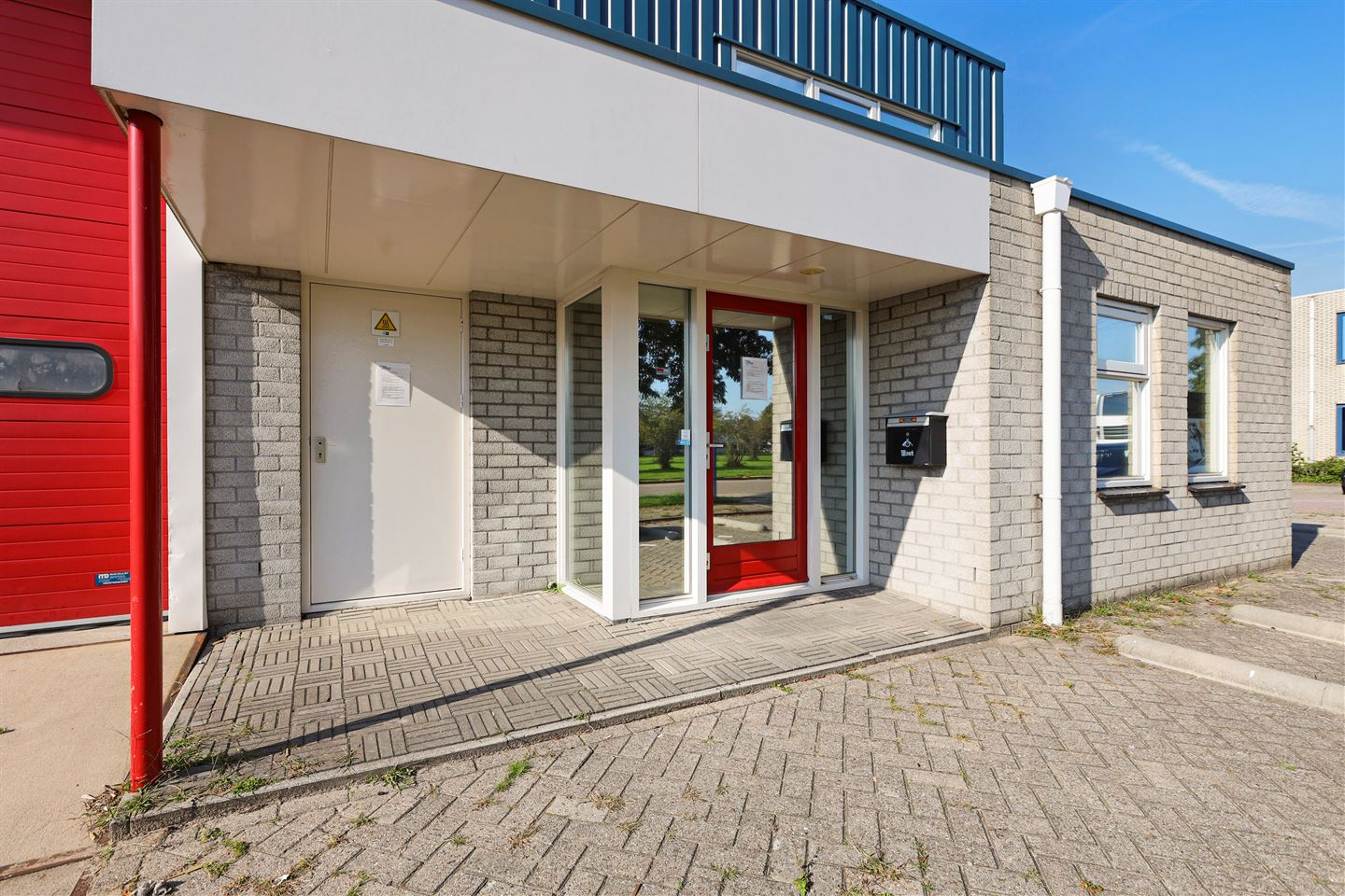 View photo 3 of Antennestraat 32