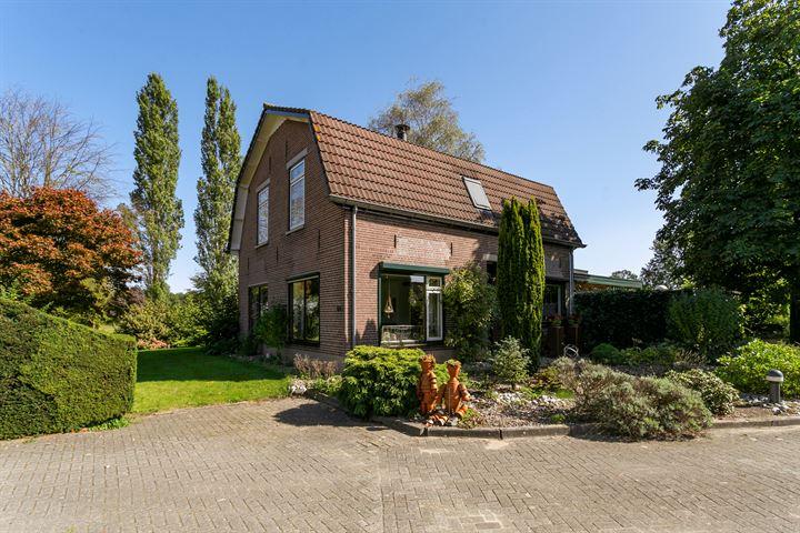 Deventerstraat 636