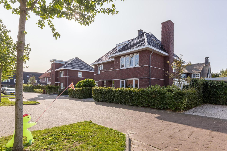 Bekijk foto 2 van Karel van Ginkelstraat 16
