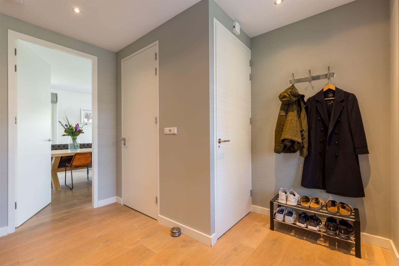 Bekijk foto 5 van Karel van Ginkelstraat 16