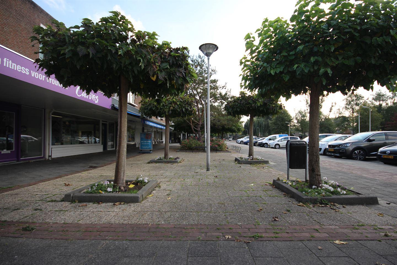 Bekijk foto 4 van Stad en Landschap 17