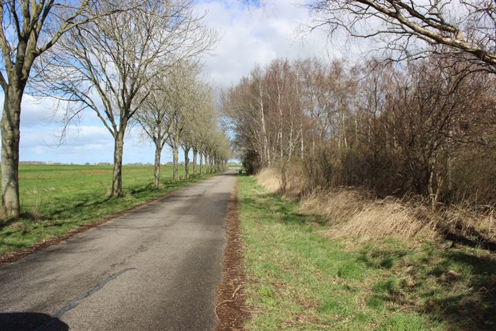 Groeveweg