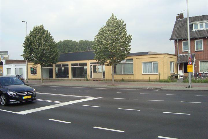 Ringbaan-Oost 18