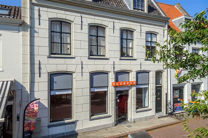 Voorstraat 81