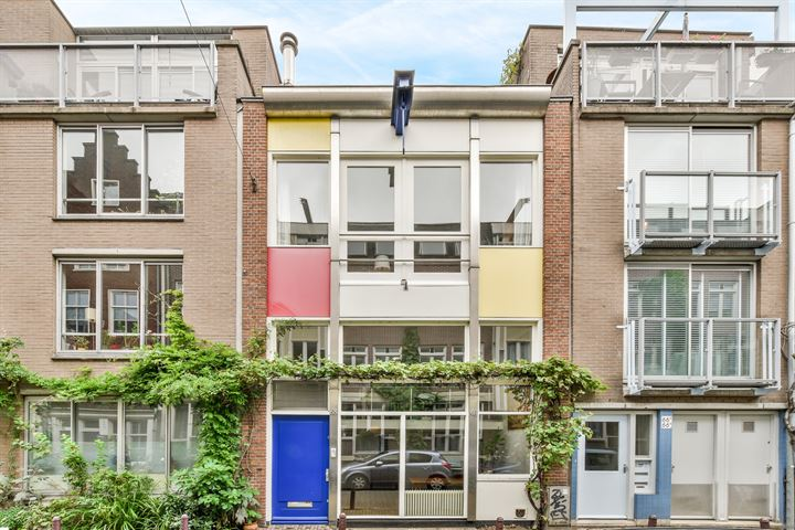 Boomstraat 68