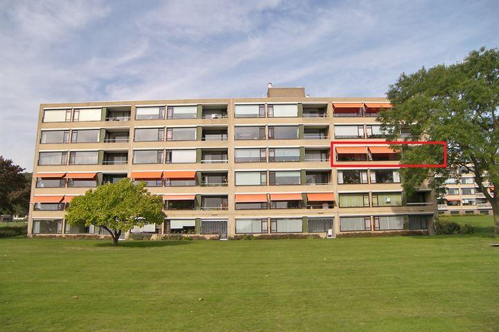 Utrechtseweg 80 401