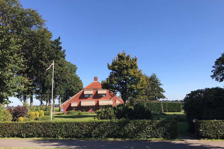 Bekijk foto 1 van Musselweg 91