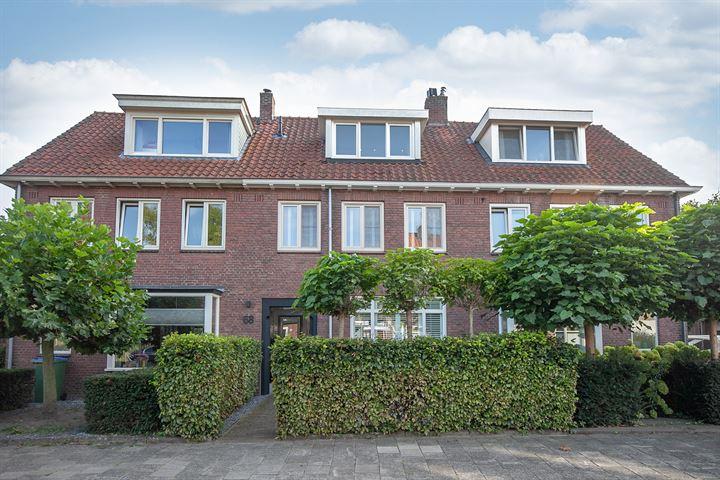 Piet Avontuurstraat 68
