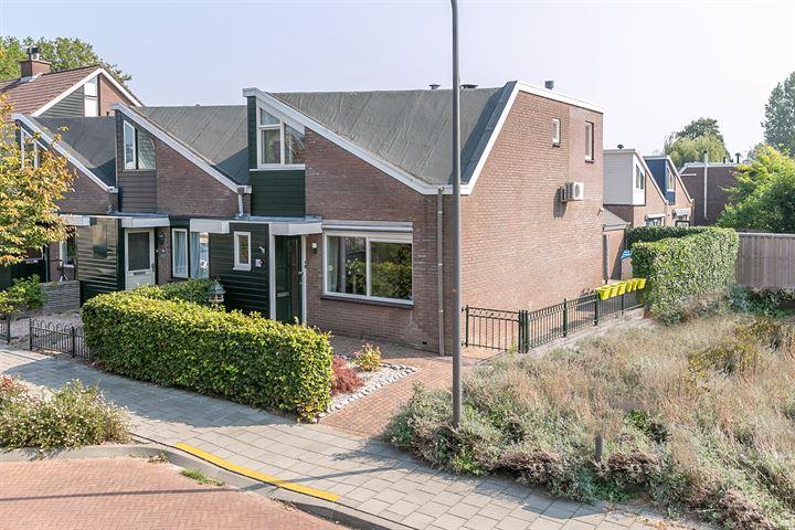 Methorsterweg 59