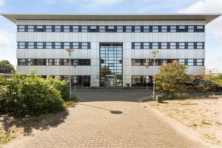 Hengelosestraat 561 -565., Enschede