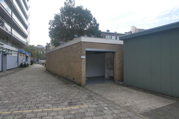 Van Adrichemstraat 379 B, Delft