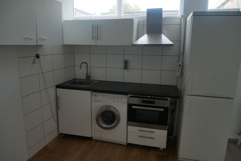 View photo 3 of Van Adrichemstraat 379 B