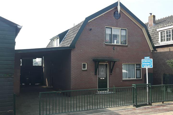 Hoge Rijndijk 15