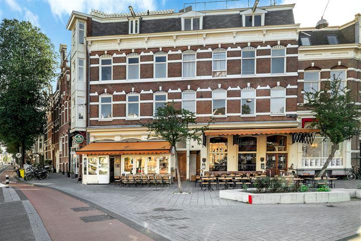 Willemsparkweg 73 1