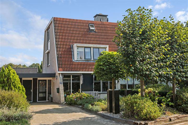 Fie Carelsenstraat 102