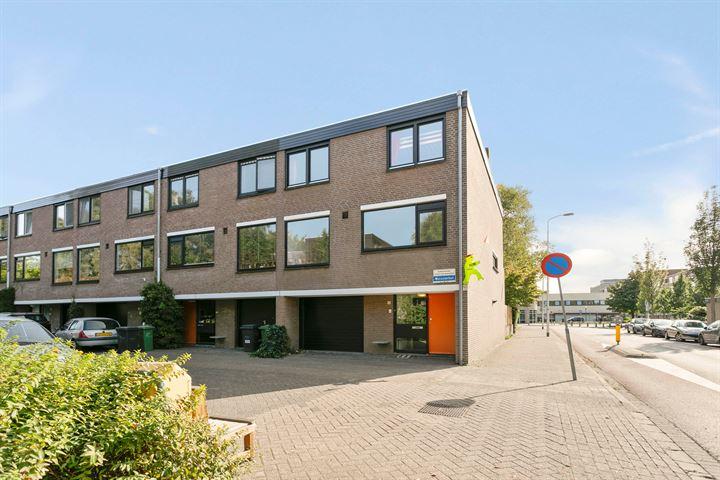 Winselerhof 2