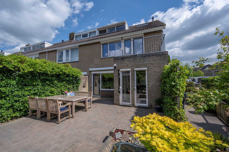 View photo 3 of Nieuwegeer 60