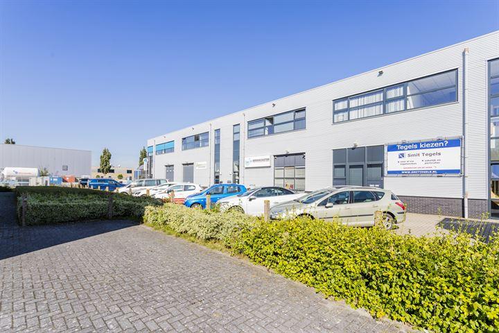 Jeverweg 2 - 2, Groningen