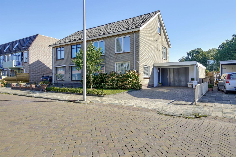 Bekijk foto 2 van Schoklandstraat 3