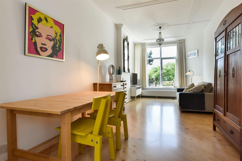 Bekijk foto 2 van Johannes Camphuijsstraat 145